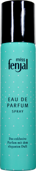 Fenjal Eau De Parfum Spray 75ml