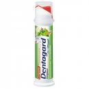 6 er DENTAGARD ZC SPENDER (6*100 ml)