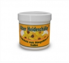 ALTER Heideschaefer Melkfett mit Ringelblume, 250 ml